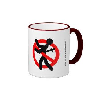 NBS Mug