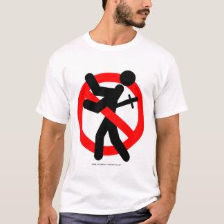 NBS Shirt