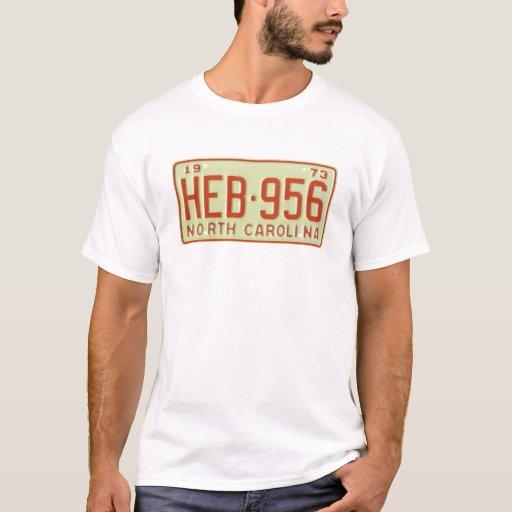 NC73 T-Shirt