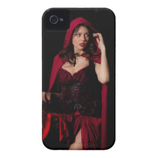 NC COSPLAY PHONE SERIES Case-Mate iPhone 4 CASE