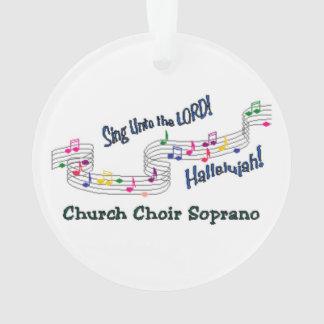 NC del soprano