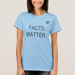 NC Policy Watch: Facts Matter | Tee