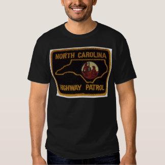 NC STATE TROOPER T-Shirt