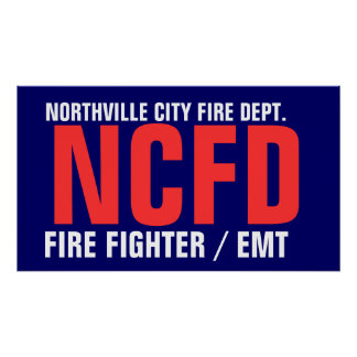 NCFD POSTER