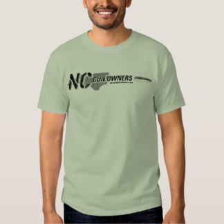 NCGO - negro en el verde de piedra Poleras
