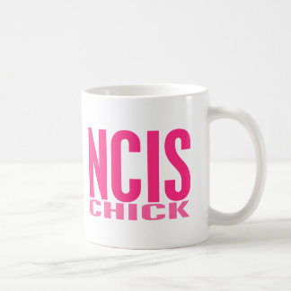 NCIS 3 TAZA