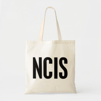 NCIS BOLSA DE MANO