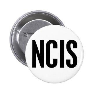 NCIS BUTTON