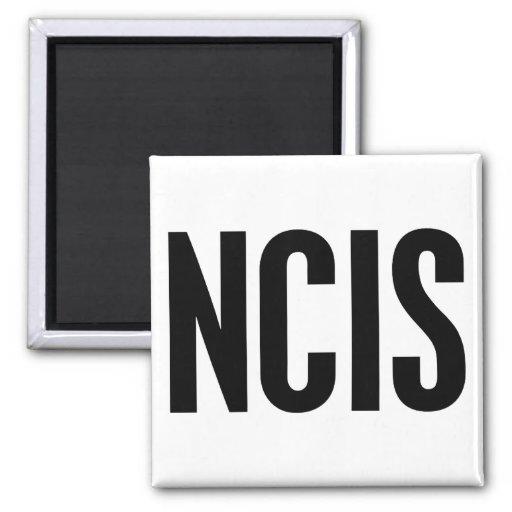 NCIS IMAN