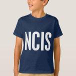 NCIS PLAYERAS