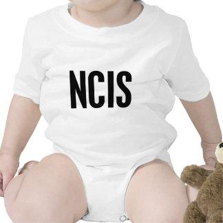 NCIS SHIRTS