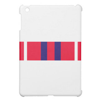 NCO Professional Development Ribbon Case For The iPad Mini