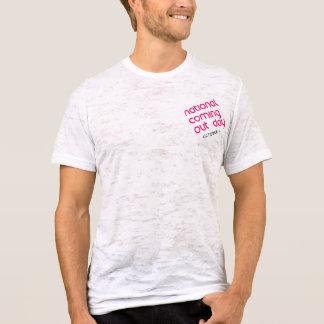 NCOD Pocket Ascent T-Shirt