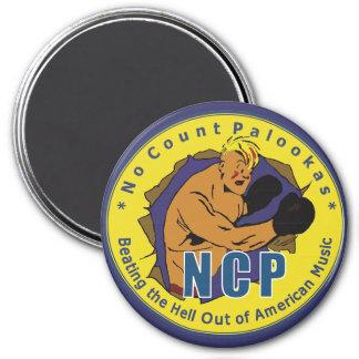 NCP MAGNET