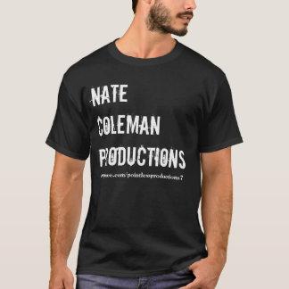 NCP T-Shirt