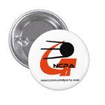 NCPA Progress Button