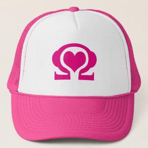 Double Dragon Hats   Caps  a7c08a86e0b