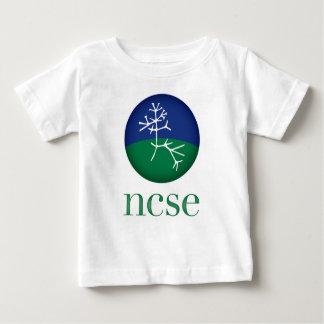 NCSE Baby T-Shirt