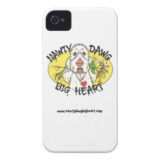 NDBH Case-Mate iPhone 4 Barely There Universal Cas iPhone 4 Cover