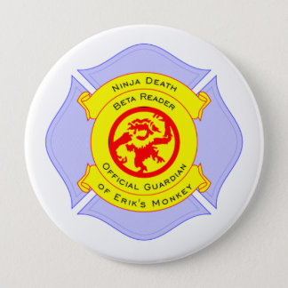 NDBR Badge Button