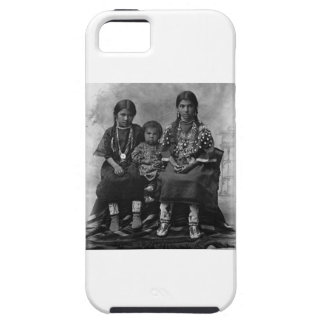 NDN Princess Case For iPhone 5/5S