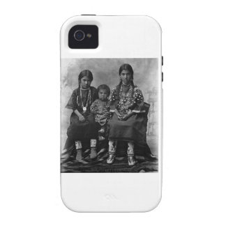 NDN Princess Case For The iPhone 4