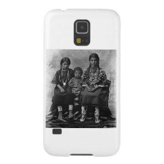 NDN Princess Galaxy Nexus Covers