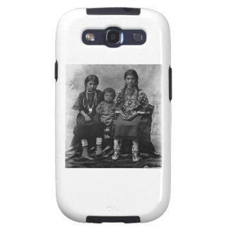NDN Princess Galaxy S3 Case