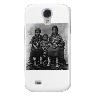 NDN Princess HTC Vivid / Raider 4G Case