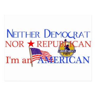 ndnr libertarian postcard