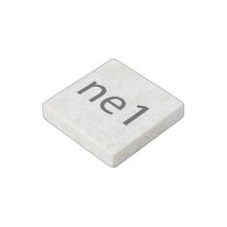ne1 stone magnet