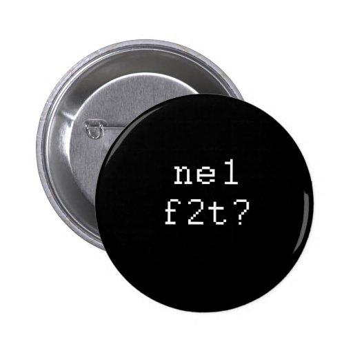 NE1F2T PINS