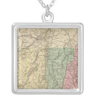 NE United States Necklaces