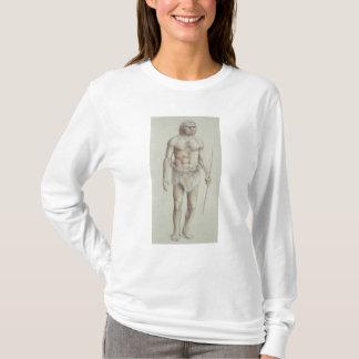 Neanderthal Man T-Shirt