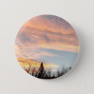 Neapolitan sky button