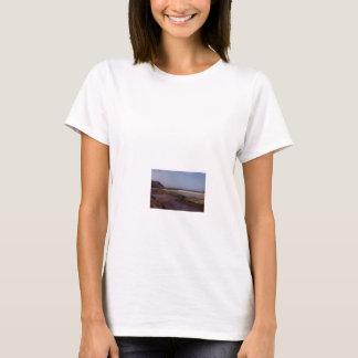 Near Ardara, County Donegal,Ireland T-Shirt
