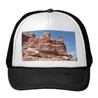 Near Dead Horse Point State Park, Utah, USA 2 Trucker Hat