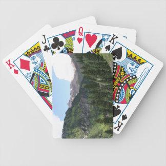 Near Sneffels cards