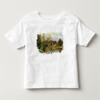 Near the Aumuhle, c.1830 Toddler T-shirt