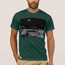 Near the Golden Gate T-Shirt