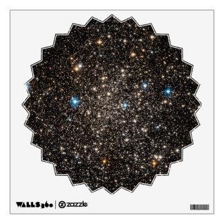 Near The Heart Of The Milky Way Wall Decor