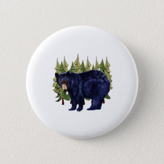 NEAR THE PINES PINBACK BUTTON