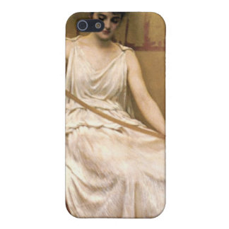 Neara Cover For iPhone 5/5S