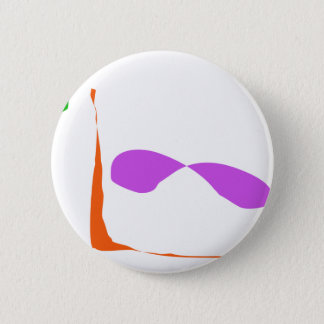 Nearby Button