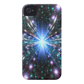 Nearing the Speed of Light iPhone 4 Case-Mate Cases