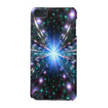 Nearing the Speed of Light iPod Touch 5G Cover