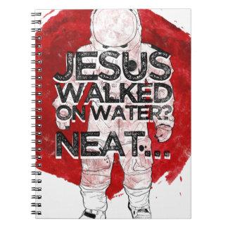 ...Neat Notebook