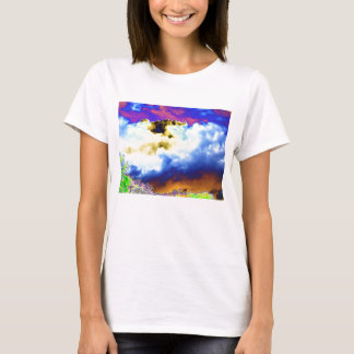 Neat Oh 2 T-Shirt