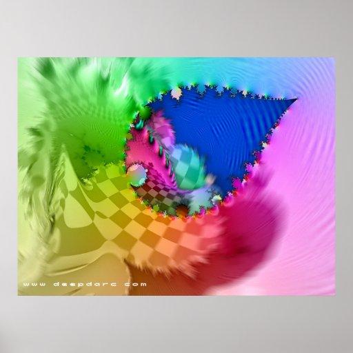 Neato 01 poster