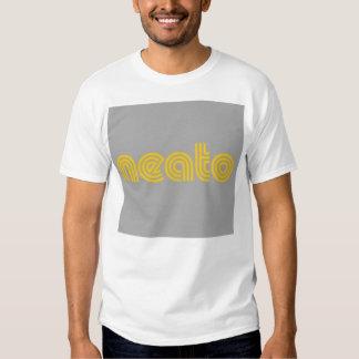 Neato Tee Shirt